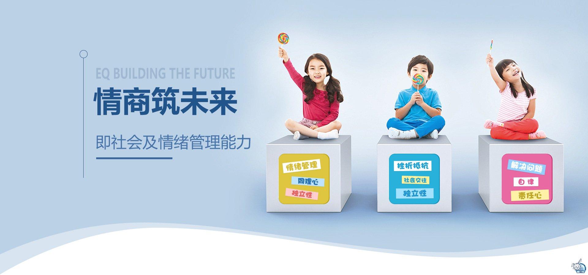 龙8娱乐亚洲官网铸造未