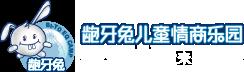 龙8娱乐亚洲官网_龙8国际娱乐官方网站手机版下载_龙8国际娱乐老虎机官网
